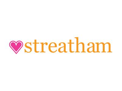 Heart Streatham